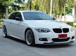 BMW 3 SERIES 325CI ปี 2014