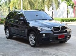 BMW X X5 ปี 2010