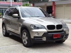 BMW X X5 ปี 2009