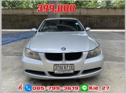 BMW 3 SERIES 318I ปี 2008