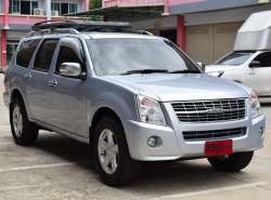 ISUZU ADVENTURE MASTER ปี 2007