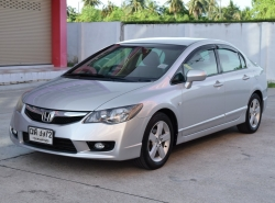 HONDA CIVIC ปี 2009